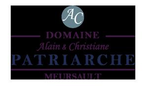 Domaine Alain Patriarche